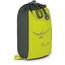Osprey Ultralight Stretch Mesh 1+ Sack Electric Lime